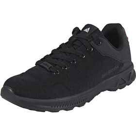 Dachstein Skylite Shoes Women black